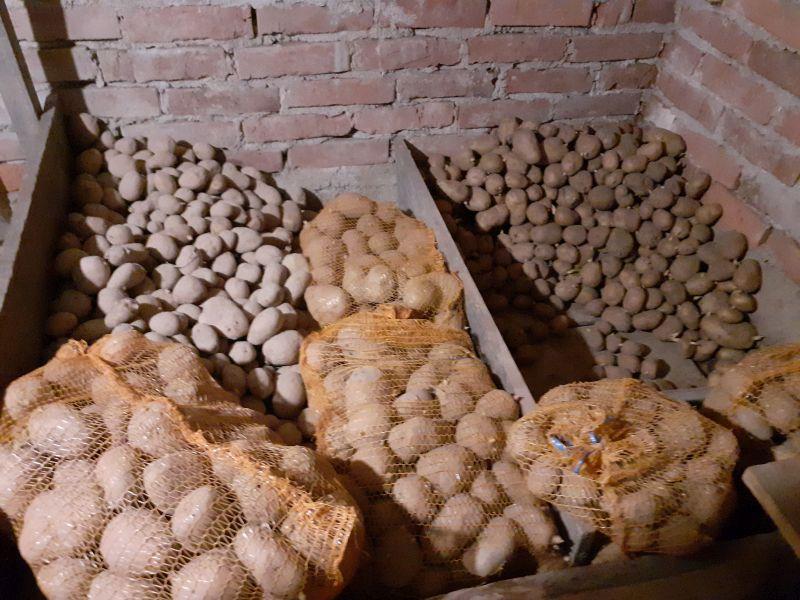 Spizarnia8-Agroturystyka