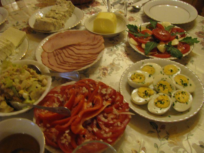 Sniadanie12-Agroturystyka