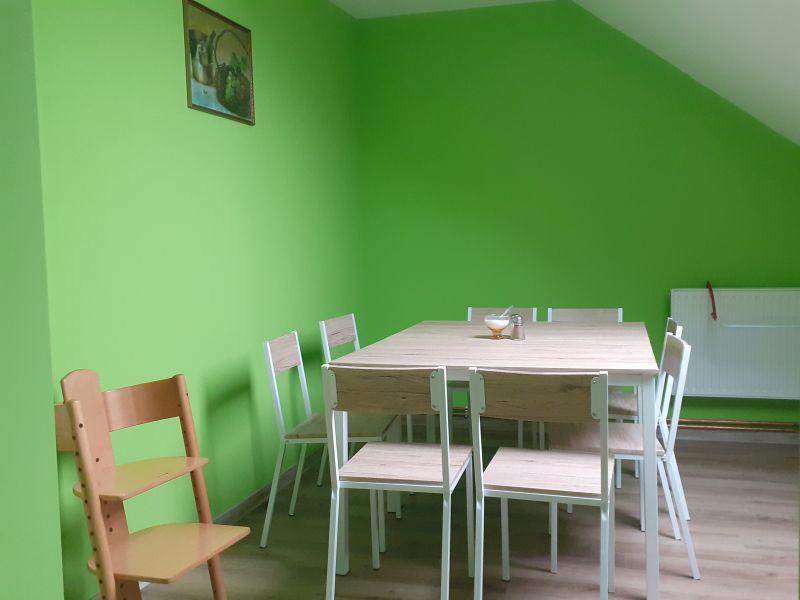 kuchnia-agroturystyka-beskid-niski