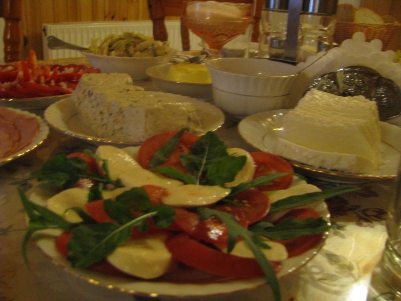 Sniadanie13-Agroturystyka