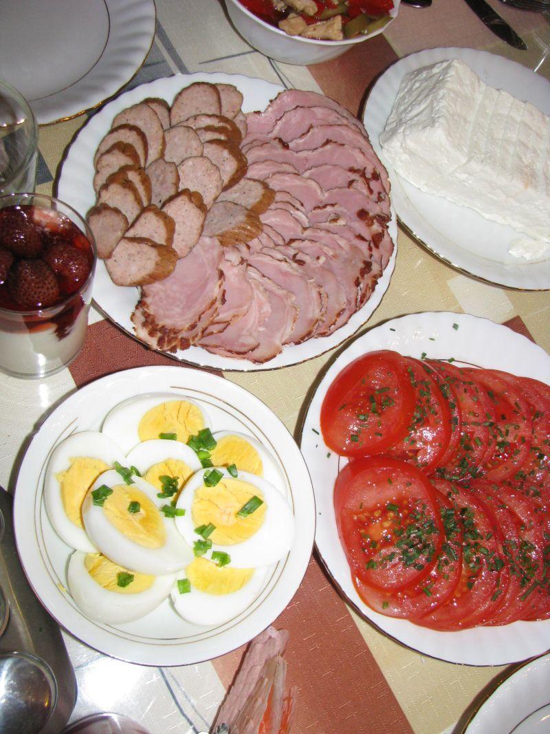 Sniadanie2-Agroturystyka