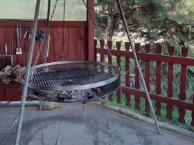 grill-w-gospodarstwie-agroturystycznym