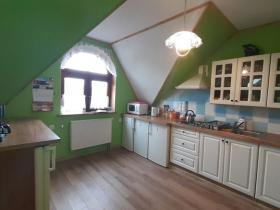 nowa-kuchnia-agro-beskid-niski