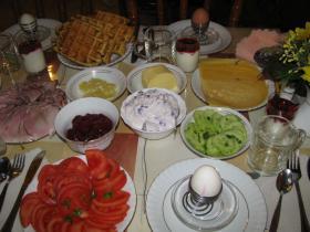 Sniadanie8-Agroturystyka